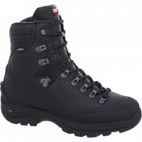 Hanwag Wandelschoen alaska winter gtx black-schoenmaat 48,5 (uk 13)