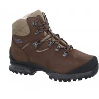 Hanwag Wandelschoen tatra ii bunion brown-schoenmaat 44,5 (uk 10)