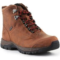 Ariat Wandelschoenen  Trekking shoes Berwick Lace Gtx Insulated 10016229
