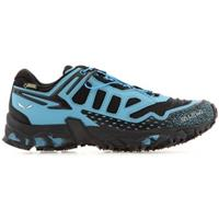 Salewa Wandelschoenen  Ws Ultra Train Gtx 64411-0931