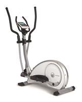 horizonfitness Horizon Fitness Syros Pro Crosstrainer - Gratis trainingsschema