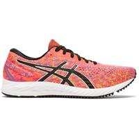 ASICS Women's GEL-DS TRAINER 25 Runnning Shoes - Hardloopschoenen