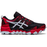 ASICS GEL-FujiTrabuco 8 Running Shoes - Trailschoenen