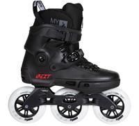 Powerslide Next Core 110 Skates Senior