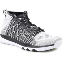 Nike Fitness Schoenen  Train Ultrafast Flyknit 843694-004
