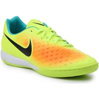 Nike Voetbalschoenen  Football Shoes Magistax Onda II IC 844413-708
