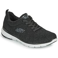 Skechers Fitness Schoenen  FLEX APPEAL 3.0 PLUSH JOY
