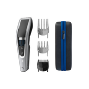 Philips HAIRCLIPPER Series 5000 Afspoelbare tondeuse HC5650/15