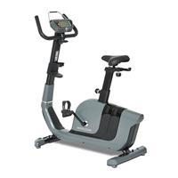 Horizon Fitness Hometrainer Comfort 2.0