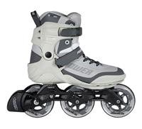 Powerslide Phuzion Krypton Skates Senior