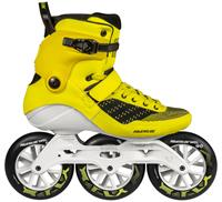 Powerslide Swell Skates Senior