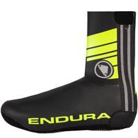 Endura Road Overshoes - Overschoenen