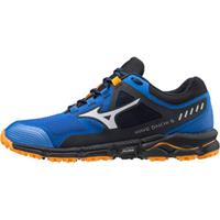 Mizuno Wave Daichi 5 Running Shoe - Trailschoenen