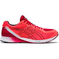 ASICS TARTHEREDGE 2 Running Shoes - Hardloopschoenen