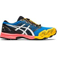 ASICS FUJITRABUCO Sky Running Shoes - Trailschoenen