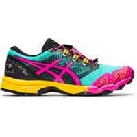 ASICS Women's Fujitrabuco Sky Running Shoes - Trailschoenen