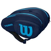 Wilson Team Padel Bag