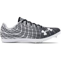 Under Armour Kick Distance 3 Running Shoe - Atletiekschoenen