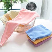 Glamza Sneldrogende Haar Handdoek - 1 stuk