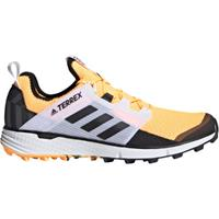 Adidas Terrex Speed LD Shoes - Trailschoenen