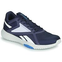 Fitness Schoenen  REEBOK FLEXAGON FOR