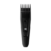 Philips HAIRCLIPPER Series 3000 Tondeuse HC3510/15