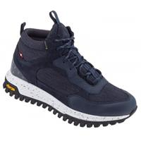 Dachstein Wandelschoen women lina mc gtx dark blue-schoenmaat 36