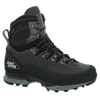 Hanwag Wandelschoen alverstone ii gtx asphalt light grey-schoenmaat 48,5 (uk 13)