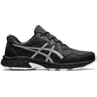 ASICS GEL-VENTURE 8 AWL Running Shoes - Trailschoenen
