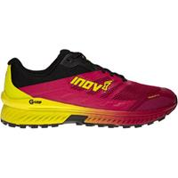 Inov-8 Womens Trailroc G 280 Running Shoes - Trailschoenen