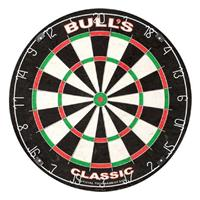 Dartbord Bulls The Classic 45 cm - Dartborden