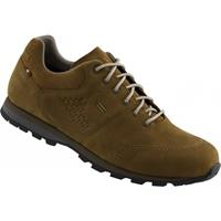 Dachstein Wandelschoen women skyline lc gtx brown-schoenmaat 37,5 (uk 4.5)