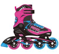 Move Fast Girl Skates Junior (verstelbaar)