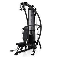 Inspire Fitness Multi-Gym M1