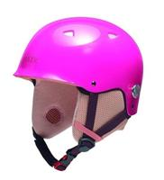 Unknown Sinner The Magic Unisex - Skihelm - 57-58 cm - Roze