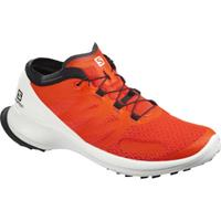 Salomon Sense Flow Trail schoenen - Trailschoenen