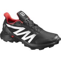 Salomon Supercross GTX Running Shoe - Trailschoenen