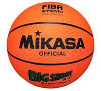 Mikasa Big Shoot Basketbal Heren