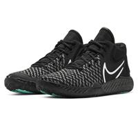 Nike KD Trey 5 VIII Basketbalschoen Heren