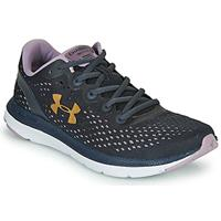 Under Armour Hardloopschoenen  IMPULSE
