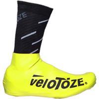 VeloToze Short Overshoes 2.0 - Overschoenen