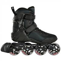 Powerslide inlineskates Randon Black 80 polypropyleen mt. 41