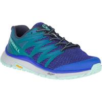 Merrell Women's Bare Access XTR Trail Shoe - Trailschoenen