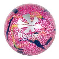 Reece Glitter Hockeyballen