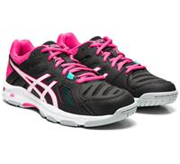 Asics Gel-Beyond 5 Indoorschoenen Dames
