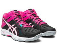 Asics Gel-Beyond 5 MT Indoorschoenen Dames