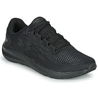 Under Armour Hardloopschoenen  CHARGED PURSUIT