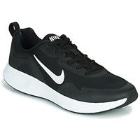 Nike Fitness Schoenen  WEARALLDAY