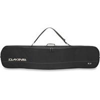 Dakine Pipe Snowboard Bag 165CM