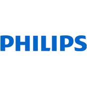 Philips MULTIGROOM Series 5000 MG5720/18 hair trimmers/clipper